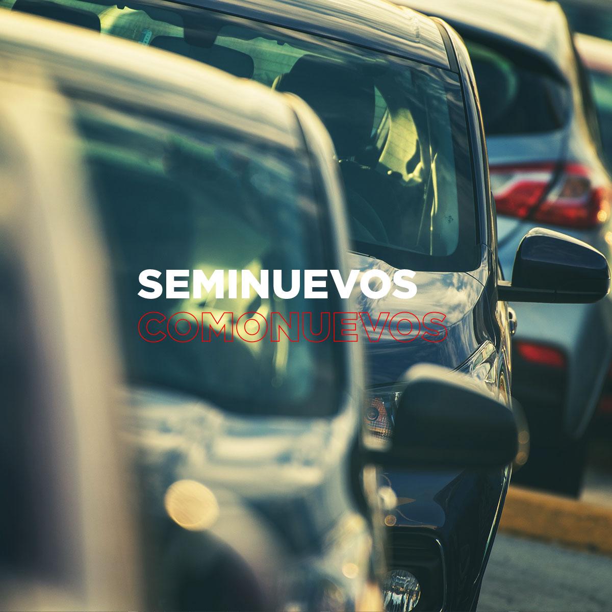 banner-home-seminuevos