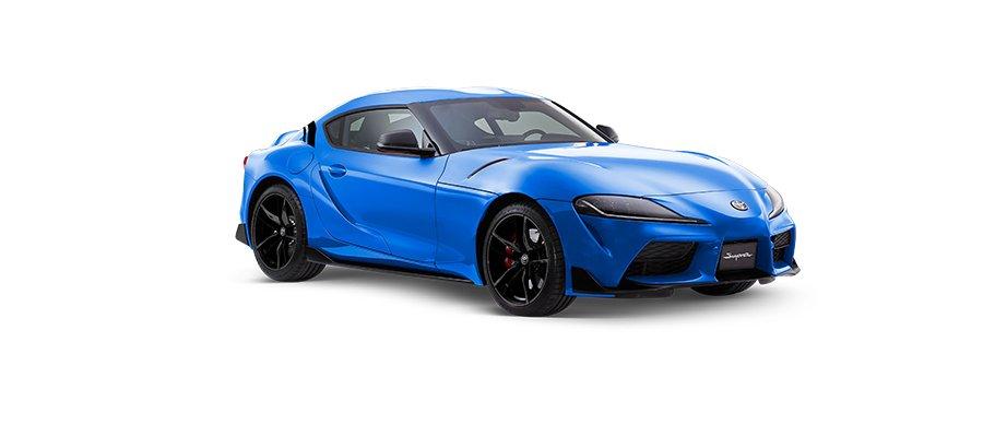 supra-21-azul-electrico